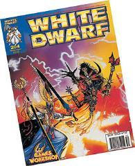 "#204 ""Warhammer Magic, Plague Marines, Wrath of Tlaxtlan"""