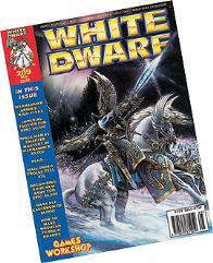 "#209 ""Epic 40K Cards - Imperial Warlord Titan & Ork Great Gargant, Dark Elf Cauldron of Blood"""