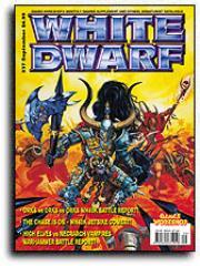 """#237 """"Orks vs. Orks, Spears of Khaine, Jetbike Duel"""""""