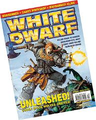 "#244 ""Warhammer Civil War!, Sons of Russ, Warmaster - Men of the Empire"""