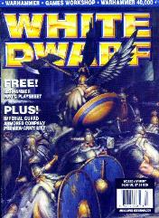 "#252 ""Warhammer Magic Playsheet, Sisters of Battle, Space Hulk"""