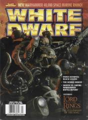 """#267 """"Night Runners, Sons of Horus, 40k Space Marine Rhino"""""""