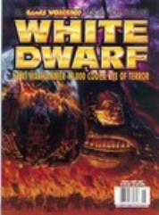 "#281 ""Lizardmen Tree Campaign, Codex Eye of Terror, Tactica Ulthwe Strike Force"""