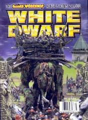 """#291 """"Warhammer Scenario Generator, 40k Creature Feature, The Darkness Dwells in Durin's Halls"""""""