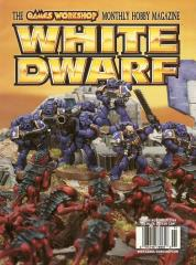 """#298 """"The Under-Empire, Defenders of Ultramar, War in Middle-Earth - Harad"""""""