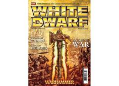 "#366 ""War Never-Ending, Black Library, Last Stand of the Slaughterer"""