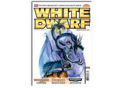 "#383 ""Unleash the Beasts, Crucible of Flame, Dragon Hunt"""