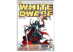 "#384 ""Vampire Counts, Sorcerous Pacts, Civil War"""