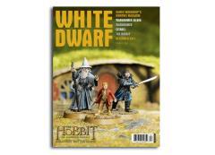 "#396 ""The Hobbit - An Unexpected Journey Strategy Battle Game, Parade Ground, Battleground"""