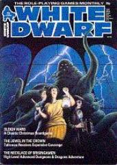 #72 w/Sleigh Wars