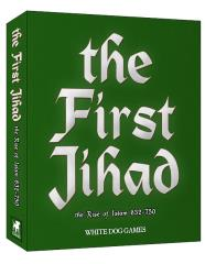 First Jihad, The