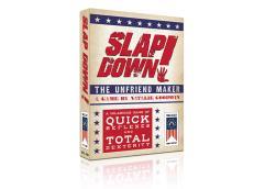 Slap Down!