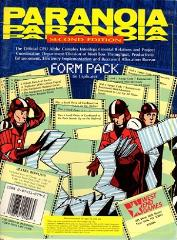 Form Pack (2nd Edition)