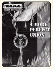 More Perfect Union, A