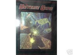 Universe Guide, The