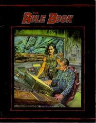 Rule Book, The