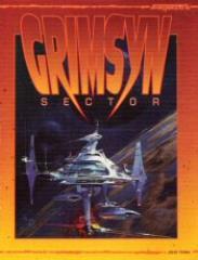 Grimsyn Sector