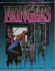 Fringers Guide