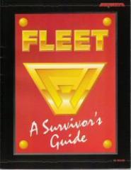 Fleet - A Survivor's Guide