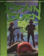 Brain Burn