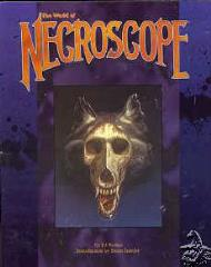 World of Necroscope, The