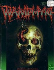 Wamphyri