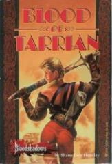 Blood of Tarrian
