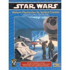Manuel d'Instruction du General Cracken (Cracken's Rebel Field Guide) (French Edition)