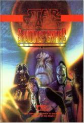 Shadows of the Empire (40123)