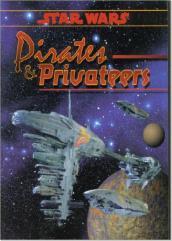 Pirates & Privateers