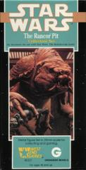 Rancor Pit, The