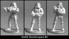 Stormtroopers #3