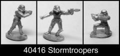 Stormtroopers #4