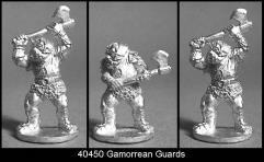 Gamorrean Guards