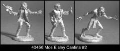 Mos Eisley Cantina #2