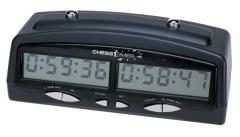 Digital Chess Timer