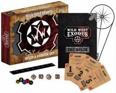 Rules and Gubbins Set