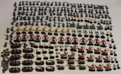 Egyptian Army Collection #1