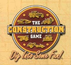 Construction Game, The