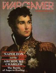 #49 w/Napoleon and the Archduke Charles - The Battle of Aspern-Essling
