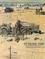 #53 w/Dynamo - Dunkirk 1940