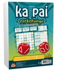 Ka Pai - Orokohanga Extra Blocks, Level 3
