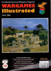 "#164 ""Arthurian Campaign Scenario, 16th Century Conqustador Campaign, Rules and Army Lists for WWI"