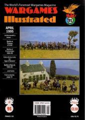 "#91 ""Battle of Plataea 479 BC, Battle of Narvik"""