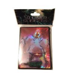 Shadow Era Card Sleeves (50)