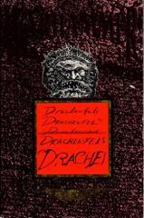 Genevieve #1 - Drachenfels (1989 Printing)