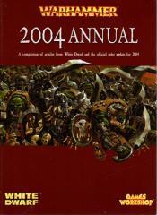 Annual 2004