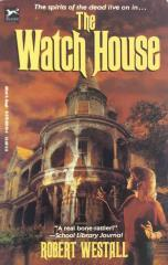 Watch House, The