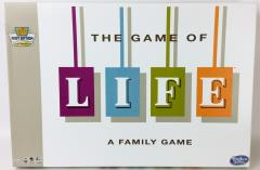 Game of Life, The (Classic Edition)