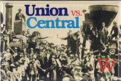 Union vs. Central